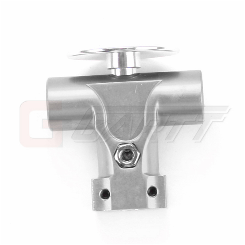 GARTT 450L main rotor head set